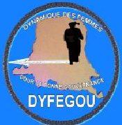 DYFEGOU